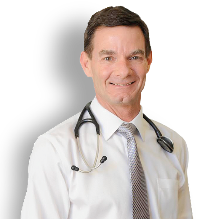 Dr Jay Diliberto Hemorrhoid Removal Doctor